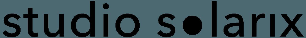 Studio Solarix